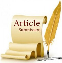 article-submission